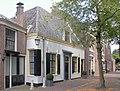 Loenen aan de Vecht - Kerkstraat 6 RM26059.JPG
