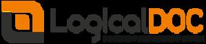LogicalDOC - Image: Logicaldoc logo