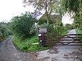 Logmore Green Farm - geograph.org.uk - 589215.jpg