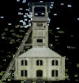 Logo-Puits Sainte-Marie.png
