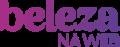 Logo-beleza-na-web.png