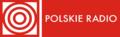 Logo-der Polskie Radio.png