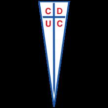 LogoCDUC.png