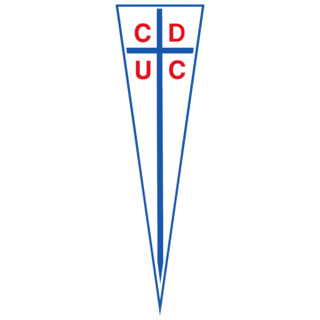 Club Deportivo Universidad Católica Professional football (soccer) club
