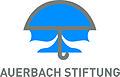 Logo Auerbach Stiftung.jpg