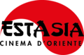 Logo EstAsia.png