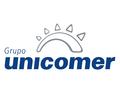 Logo Grupo Unicomer.png
