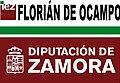 Logo IEZ Florian de Ocampo.jpg