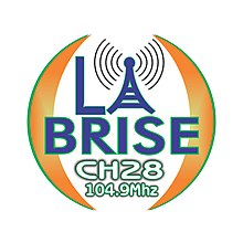 Description de l'image Logo_La_Brise.jpg.