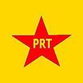 Logo PRT.jpg