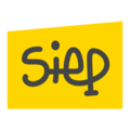 Logo SIEP asbl.png