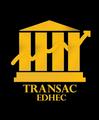 Logo Transaction.PNG