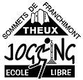 Logo des Sommets de Franchimont - 1998.jpg