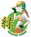 Logo for Wasabi Anime.png