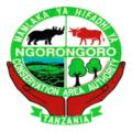 Logo ncaa 224 224 c1.png