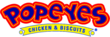 Logo of Popeyes Chicken and Biscuits.png