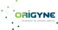Logo origyne grandtransparent.png