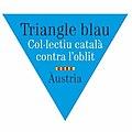 Logotip Triangle Blau Àustria.jpg
