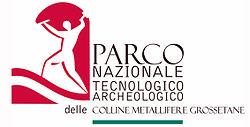 Logotiparcocolline.jpg