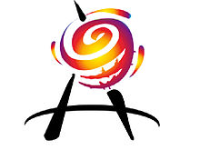 220px-Logotipo-antena-latina-1999-2002.jpg