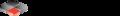Logotyp-manufacture-krt.png