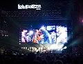 Lollapalooza Argentina (13929408942).jpg