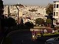 Lombard Street - panoramio (6).jpg