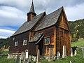 Lomen stavkirke ID 84323 IMG 1839.jpg