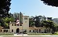 Lompoc - panoramio (1).jpg