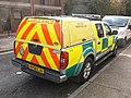 London Ambulance Service incident response unit (1).JPG