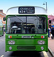 London Country bus RP21 (JPA 121K), 2008 East Grinstead bus running day.jpg