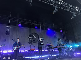 London Grammar in St. Petersburg, Russia, 2017 (2).jpg