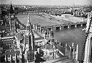 London Thames (1930)