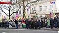 Londra'da Afrin Protestosu-ru-3.jpg