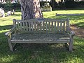 Long shot of the bench (OpenBenches 1817-1).jpg