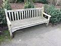 Long shot of the bench (OpenBenches 4526-1).jpg