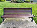 Long shot of the bench (OpenBenches 5704-1).jpg