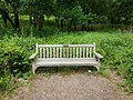 Long shot of the bench (OpenBenches 7191-1).jpg