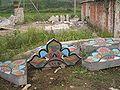 LonggangZhen-stoneworkers-products-0028.jpg