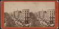 Looking down Broadway from the corner of Chambers Street, by E. & H.T. Anthony (Firm) 2.png