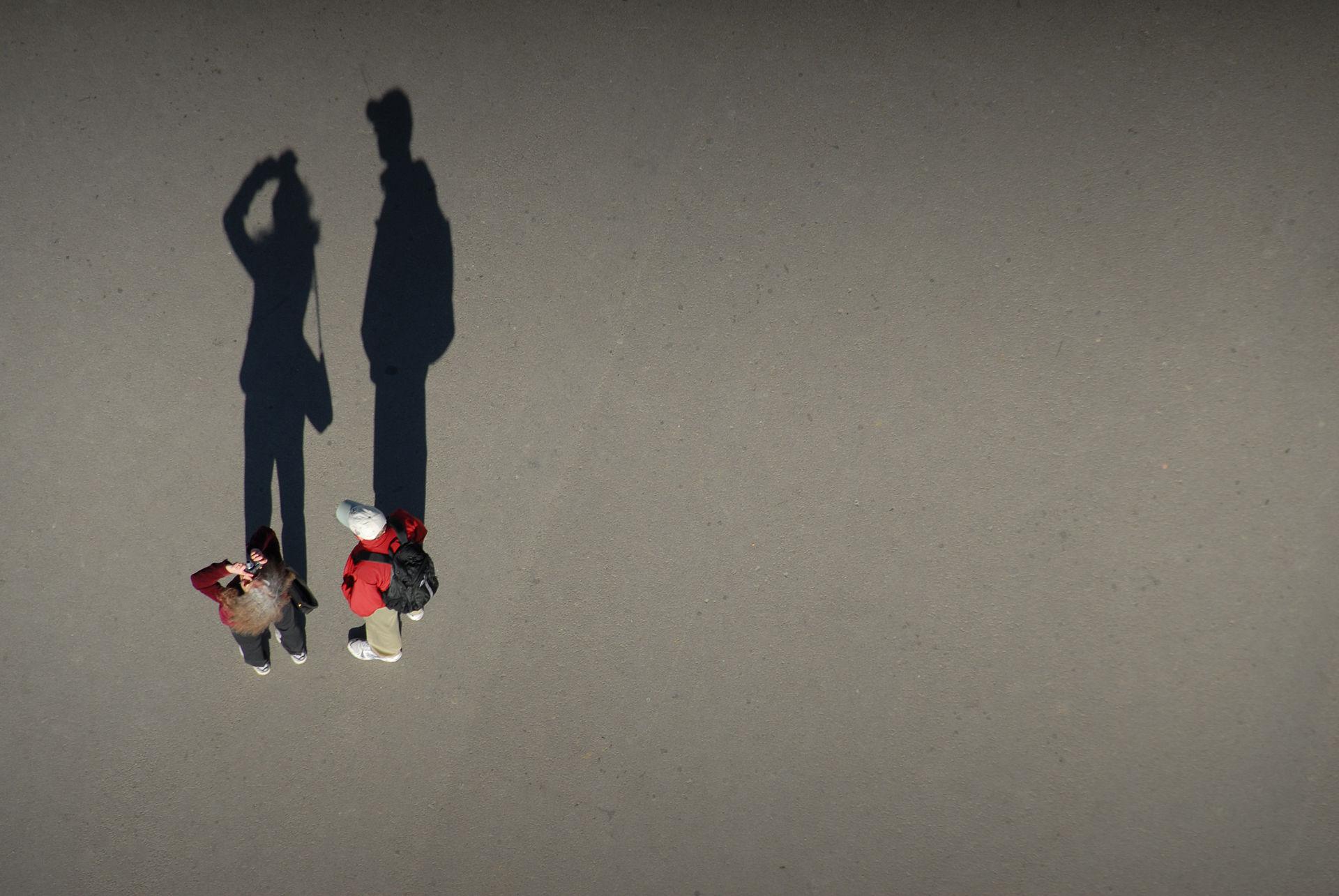 Shadow Wikipedia