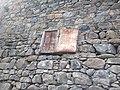 Lor, Saint Gevorg church 03.jpg