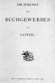 Lorck Buchgewerbe.png