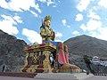 Lord Buddha LEH.jpg