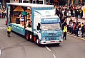 Lord Mayors Day Parade.jpg