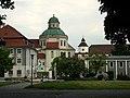 Lorenzkirche Kuppel - panoramio.jpg