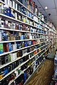 Los Angeles, CA, C and T Perfume and Beauty Supply, 2009 - panoramio (2).jpg