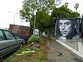 """Los Angeles, CA, Marcos """"Verse"""" Vasquez Memorial. Artist - El Mac, 2012 - panoramio.jpg"""
