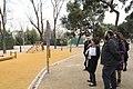 Los parques Breogán y Avenidas Sur estrenan nuevas instalaciones y mejoran su accesibilidad 08.jpg