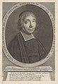 Louis-Isaac Lemaistre de Sacy MET DP833024.jpg